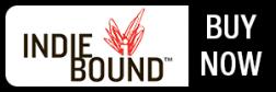 indiebound-buy-button